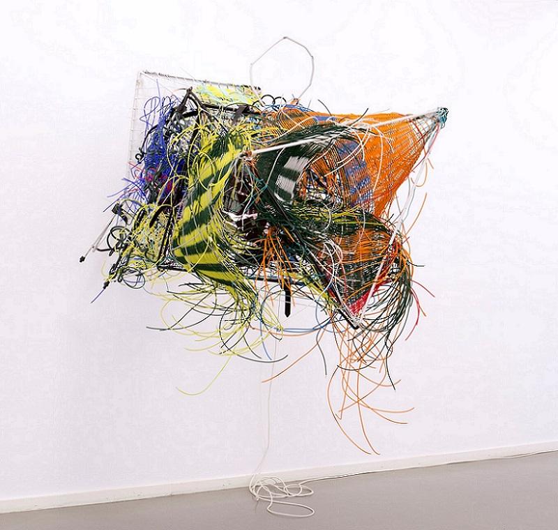 Vielschichtigkeit-der-Wirklichkeit-Kommunale-Galerie