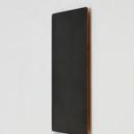Galerie Haas 22-Nov-2019 Umberg