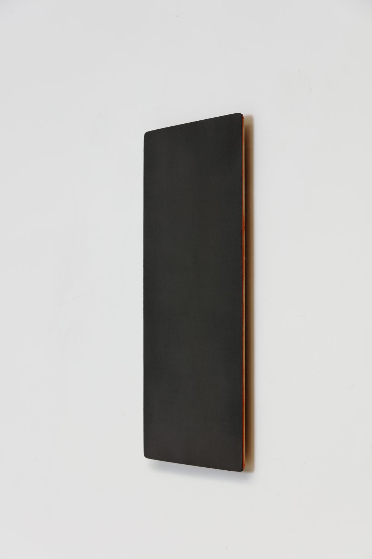Galerie Haas: Hans Uhlmann – Günter Umberg