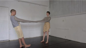 Lecture Performance Baerenzwinger_Monika Gabriela Dorniak_1000px