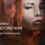 ROMY - BEYOND NOW - Köppe Contemporary