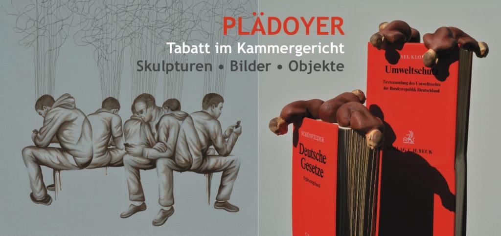 Tabatt-Uwe-Kammergericht