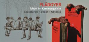 Tabatt Uwe Kammergericht_web