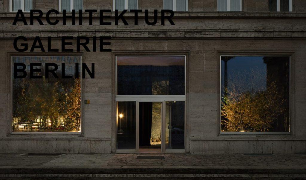 LAVA-Life-2019-architekturgalerieberlin