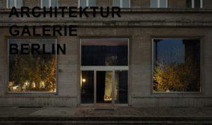 LAVA Life 2019-architekturgalerieberlin_web