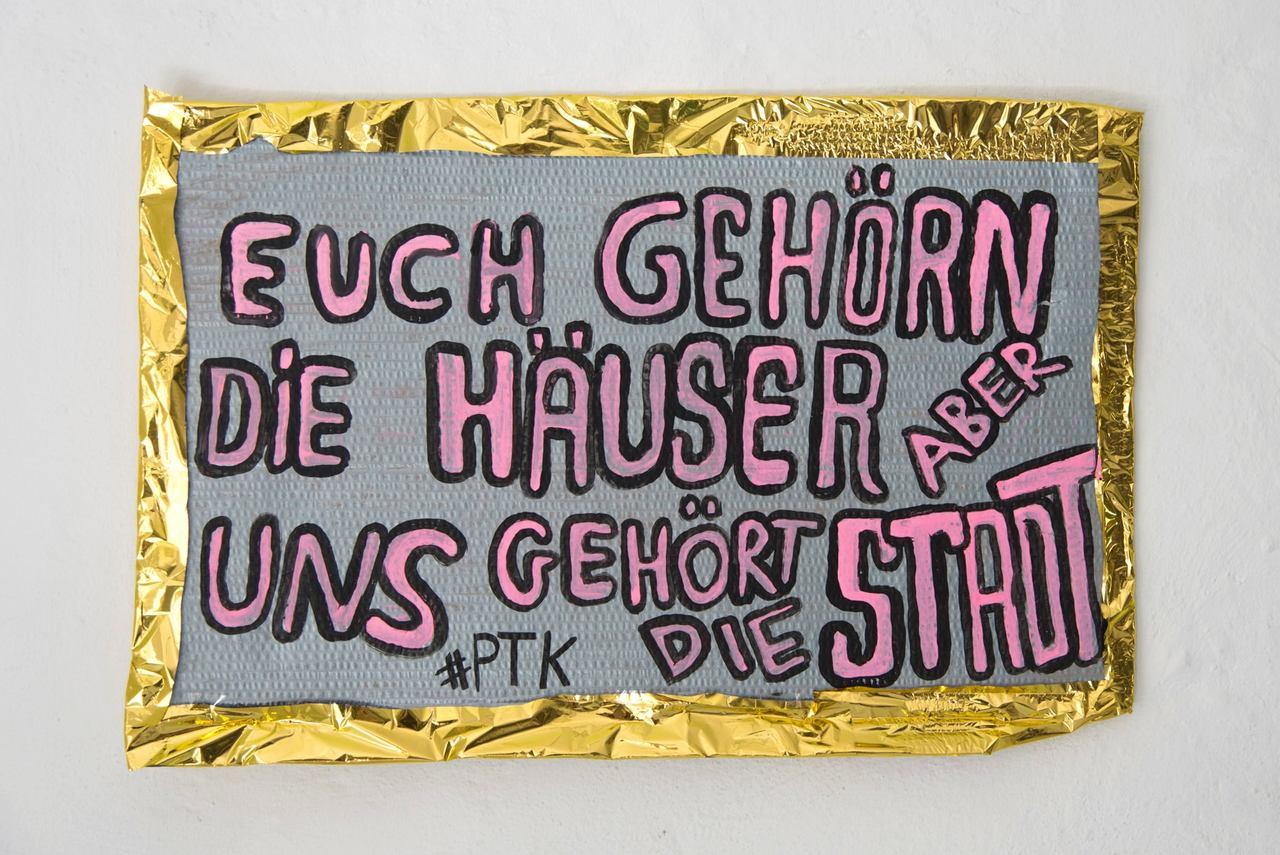 Protestplakat_PTK_FHXB-Museum_72dpi_1500px
