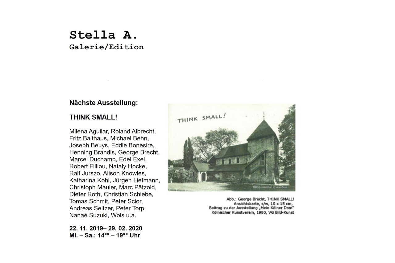 stella-a-think-small
