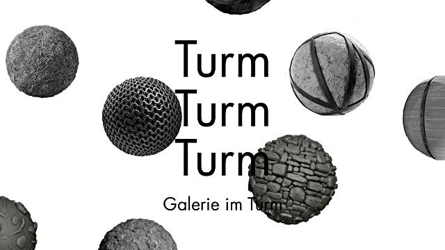 BURLUNGIS COVEN Galerie im Turm