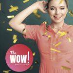 The-WOW! - Gallery Verlosung KunstlebenBerlin