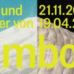 Wilhelm und Alexander von Humboldt SH DHM