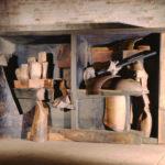 Anthony-Caro-CivilWar-Gemäldegalerie-Sammlung-Würth.jpg