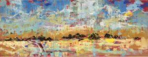 Lucy Vader Michael Reid Galerie Berlin