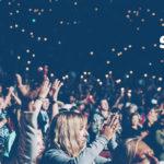 Sing-mit-Berlin-Event