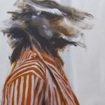 Thomas Riess, Off the radar, Brennecke Fine Art