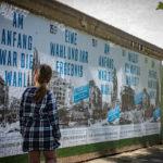 Berlin Kulturprojekte Kampagne-75-Jahre-Kriegsende-2_Kulturprojekte-Berlin-Foto-Christian-Kielmann_low.jpg