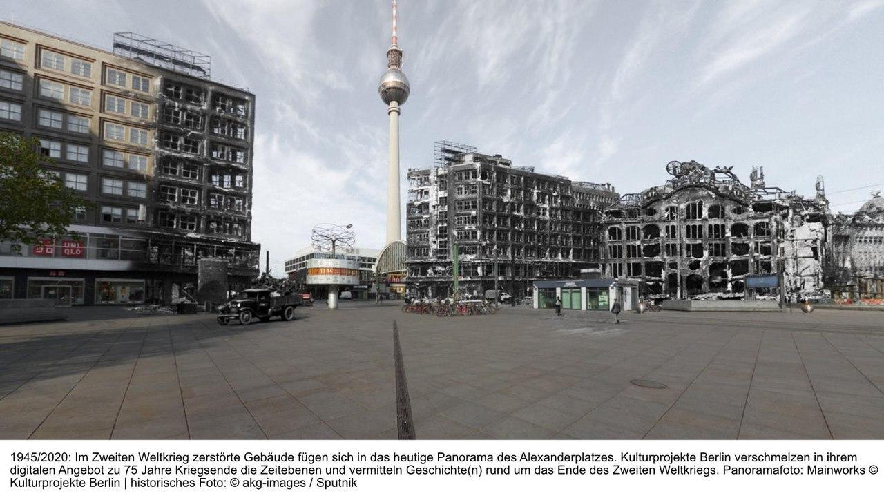 Mai Berlin Panoramafoto_Mainworks_c_Kulturprojekte_Berlin_historisches_Foto_c_akg-images_Sputnik 1500 px_200kb