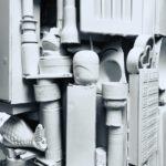 Inventory Willi_Tomes,_Detail_Sockel__KLB