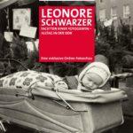 Leonore Schwarzer Stadtmuseum Berlin