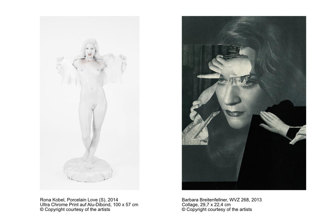 Marianne-Werefkin-Preis Kobel Breitenfellner HaK