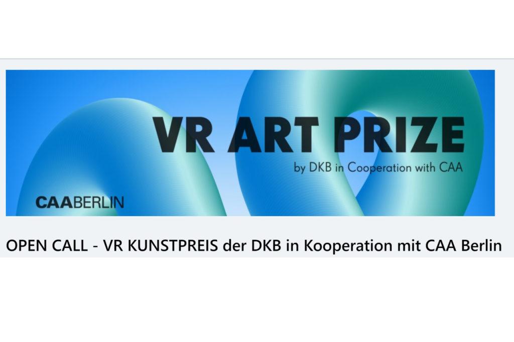 VR Kunstpreis open call 1500 px