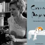 Corona Papers MusketierVerlag GmbH, Illustration Niusha Ramzani