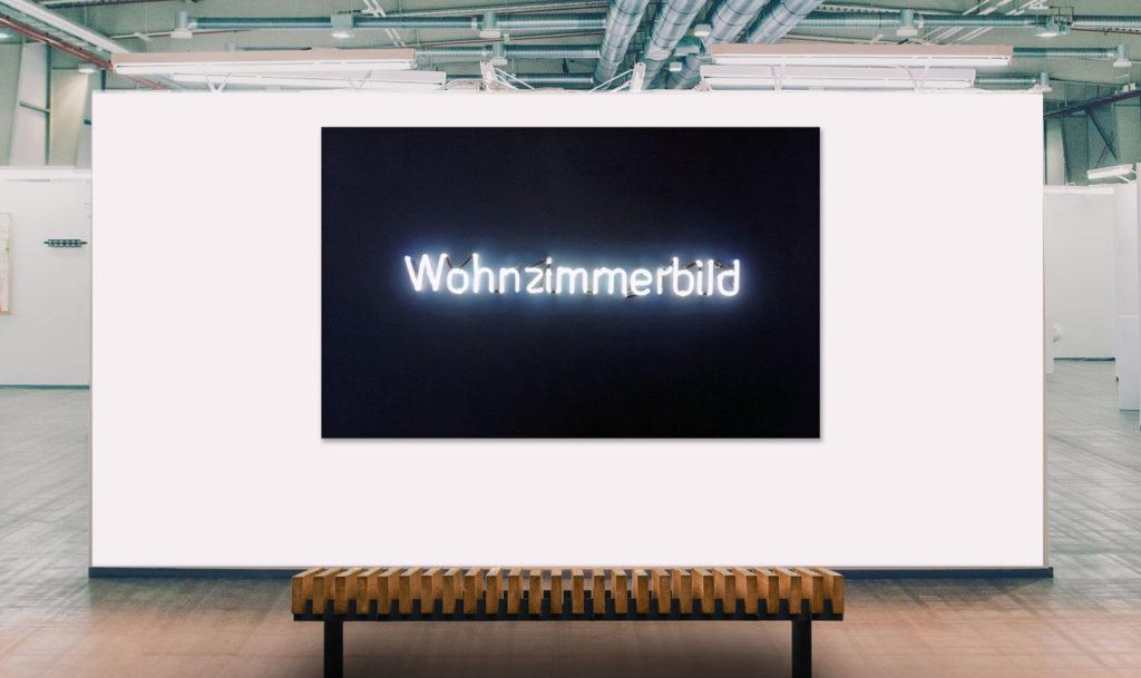 Discovery Art Fair Virtual_Aussteller DER MIXER FFM Galerie_Kuenstler Thomas Sterna