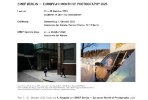 EMOP 2020 kulturprojekte