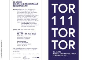 TORTORTOR 111_web