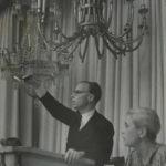 Auktionen und Kunstkriminalgeschichte Bomann-Museum_Lange Auktion