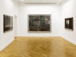 Michael Wutz Galerie Friese