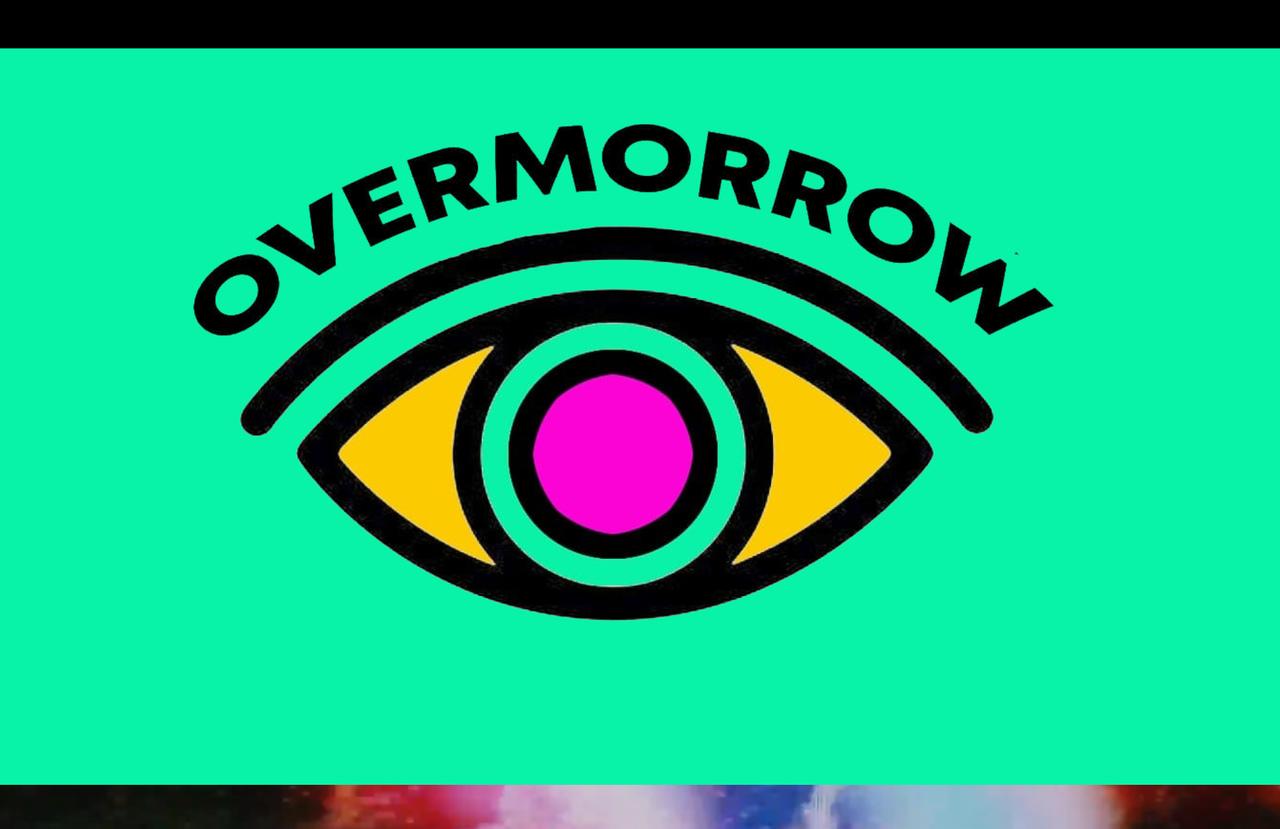 overmorrow.de-berlin