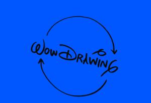 KUNSTSAELE DrawingWow2