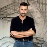GASAG Kunstpreis 2020 Marc Bauer