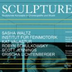 SCULPTURE Festival Kolbe-Museum-SCF
