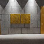 Abstrakter-Salon-Jeanne-Fredac_F200.jpg