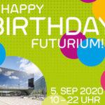 Happy-Birthday-Futurium_web.jpg