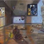 Re/Konstruktion-Karin-Kneffel-Galerie-Friese_web.jpg