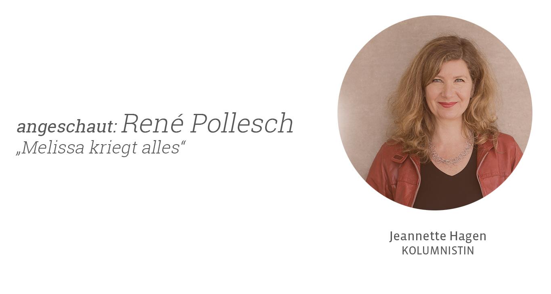 Rene-Pollesch-Melissa-kriegt-alles