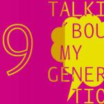 Die Außenwelt talkinboutmygeneration9.jpg