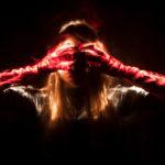 BLINDE FOTOGRAF*INNEN im f³ freiraum-fuer-fotografie