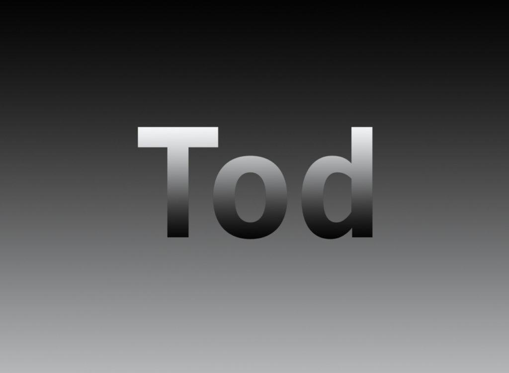 'Tod' in der Galerie-Verein-Berliner-Kuenstler.jpg