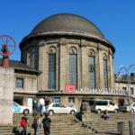 ART COLOGNE: digitaler Katalog 2020_Messe-Bahnhof_160_koelnmesse_06_002