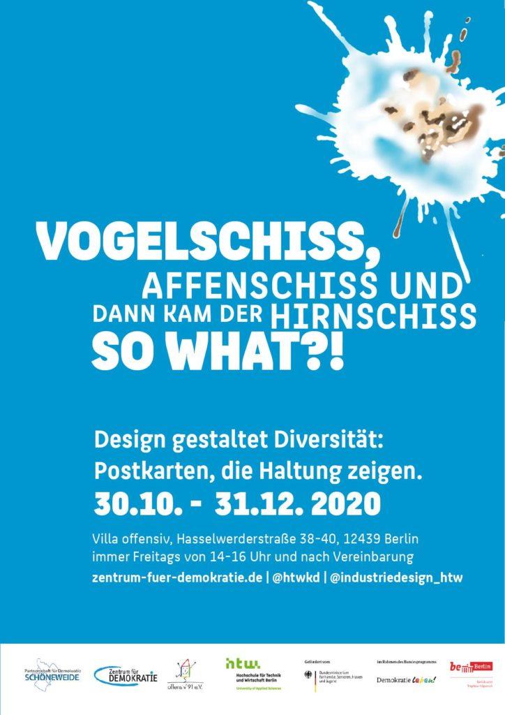 "Villa Offensiv-""Design-gestaltet-Diversitaet-Zentrum-fuer-Demokratie-Treptow-Koepenick.jpg"