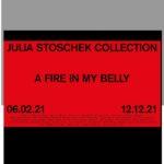 Stoschek Collection Berlin