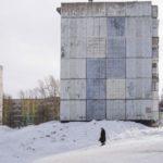 015-Ekaterina-Tolkacheva,-Russia,-2017-web