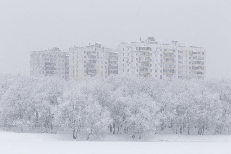 Dmitry Pechurin, Russia, 2019