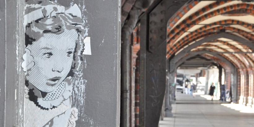 Förderung kulturelle Projekt Berliner Senat