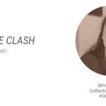 Culture Clash am Hackeschen © Jana Noritsch