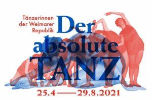 Der absolute Tanz – Georg Kolbe Museum
