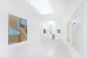 Enrico Bach TBD – galerie burster